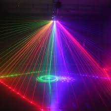 Blue Laser Lights For Sale 6 Lens Scan Laser Light Line Beam Sportoty