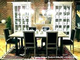 dining room chandeliers height how low should a chandelier hang over table designs hanging ceiling chandelier hanging height