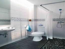 u gurus rock looking tile glass river and porcelain rock stone floors for bathrooms looking floor
