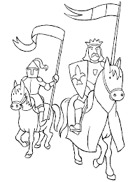 Explore Kids Coloring Coloring Pages And