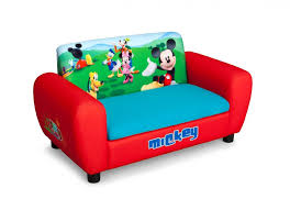 clubhouse armchair mickey mouse clubhouse chair set mickey mouse fold out lounge delta disney mickey mouse upholstered chair mickey mouse desk