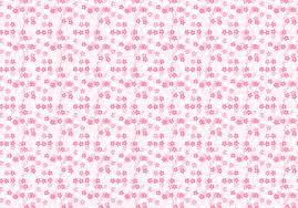 Pink Pattern Wallpaper Unique Design