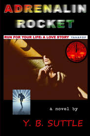Adrenalin The Art Of Hair Design Adrenalin Rocket Run For Your Life A Love Story Yanapop