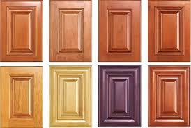 cabinet door fronts kitchen cabinets door white kitchen cabinet door fronts cabinet door fronts and drawers cabinet door fronts kitchen