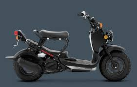 2018 honda warranty. unique warranty the 2018 honda ruckus will have main competition in mad dog from ice bear  with base price just under 2000 and ssr rowdy a bigger engine but  in honda warranty n