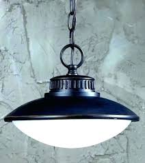 hanging lighting fixtures for home. Outdoor Hanging Lights Pendant Lighting Fixtures Solar Light For Home 4