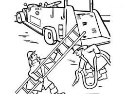 Carmel 1 kings 18 i've never gotten to see a shuttle launch live, but i have got to see it on tv. Firefighter Coloring Pages Free Printables Momjunction