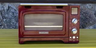 the dual knob design of kitchenaid is better then the single knob design of the cuisinart
