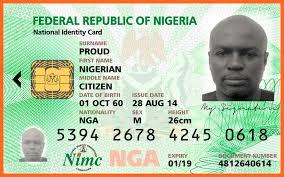 Nigeria-national-identity-card Nigeria-national-identity-card Nigeria-national-identity-card