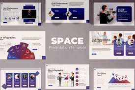 Powerpoint Theme Professional 20 Best Business Powerpoint Templates 2020 Creative Touchs