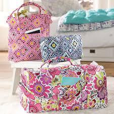 Quilted Sleepover Floral Tote/quilted weekender bag, View cotton ... & Quilted Sleepover Floral Tote/quilted weekender bag Adamdwight.com