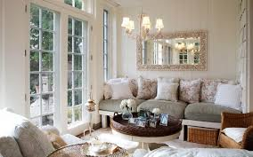 cute living room ideas. Cute Living Room Decorating Ideas With Good Cool Plans O