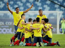 Vorschau: Colombia vs. Peru - Prognose ...