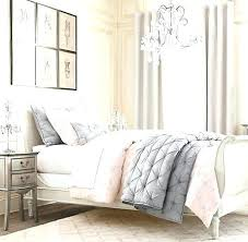decoration: Pictures Of Pink Bedrooms Light And Grey Bedroom Ideas ...