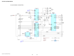 sony xplod 52wx4 wiring diagram wiring diagram and schematic design 19 schematic and wiring diagram for sony xplod wire diagram