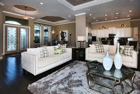 ici furniture. 121 Willow Oak Way - Great Room Ici Furniture