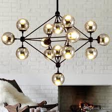 hot pendent lights modern glass chandeliers jason miller