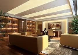 latest trendy corporate office design model. Plain Model Choosing Trendy Model For Your Retro Bookcase Sofa Ceo Office Interior  Design Is Smart With Latest Trendy Corporate Office Design Model F