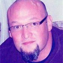 Peter Torrez Obituary - Visitation & Funeral Information
