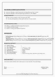 Resume Samples Doc India Danayaus Project Manager Resume Sample Doc