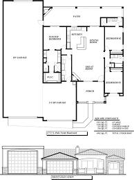 house plans with motorhome garage ppi blog