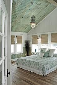 basement wall colors. medium size of bedroom:basement paint colors good room bedroom wall zen basement b