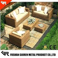 japanese patio furniture. Japanese Style Patio Furniture Oriental Outdoor Rh  Fantastisch Co E