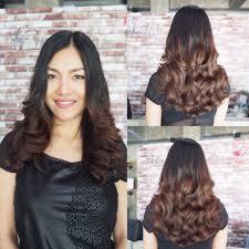 Wink Hair Salon ราคาดดดจตอล ผมสน ยาวประบา Facebook