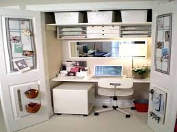 ikea office storage. Ikea Office Storage Solutions Home Offices In Every Style Decor Styles Inspiration Desk Ideas D