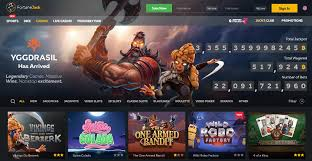 Play at online casinos anywhere in the world. Top Bitcoin Casino No Deposit Bonus Offers Of 2021