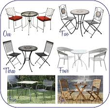 outdoor chairs bunnings best home chair decoration