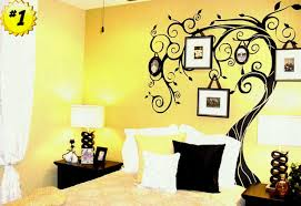 bedroom wall art paintings and