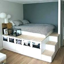 storage beds for small bedrooms. Perfect Storage Diy Under Bed Storage Ideas Best  Beds For Small Spaces On Folding Options  Throughout Bedrooms