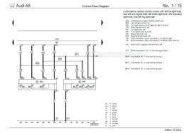 jeep wrangler yj wiring diagrams auto electrical wiring diagram related jeep wrangler yj wiring diagrams