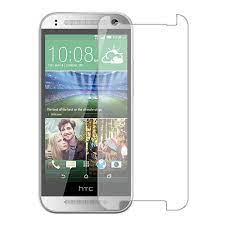 HTC One Remix Screen Protector Hydrogel ...