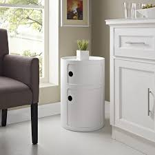 module furniture.