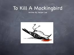 to kill a mockingbird essay of racism resume unique to kill a mockingbird essay of racism