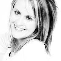 "10+ ""Magda Naude"" profiles | LinkedIn"