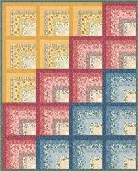 Best 25+ Quilting fabric ideas on Pinterest | Quilting, DIY ... & Robert Kaufman Fabrics is a wholesale converter of quilting fabrics and… Adamdwight.com