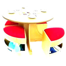 table and chairs for toddlers toddler round table and chairs toddler table chair toddler table and