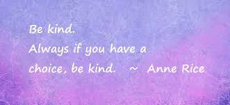 #18 your kindness has given me the strength to weather this very challenging storm. Kindness Quotes Inspirational Kindness Quotes To Inspire Us