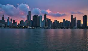 What Is A Metropolitan What Is The Great Lakes Megalopolis Worldatlas Com