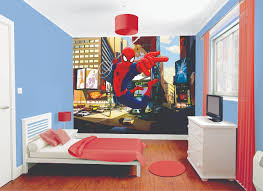 Spiderman Bedroom Decorations How To Decorate Bedroom With Spiderman Bedroom Decor How To