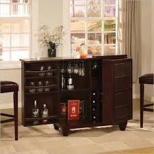 corner bar furniture. Corner Bar Furniture For Contemporary Home