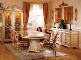 Designer Dining Room Chairs Cape Town Luxury Dining Room - Designer dining room