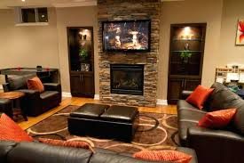 mount flat screen tv over fireplace mounting a over fireplace into brick designs photos mount onto