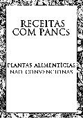 Resultado de imagem para IMAGENS DE RECEITAS DE JICAMA