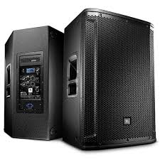 speakers jbl. active pa-speakers jbl srx815p (4) speakers jbl