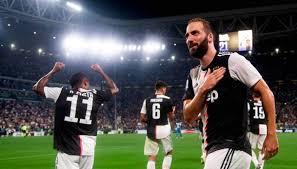 Juventus Fiorentina streaming e tv: dove vedere la partita della Serie A