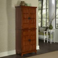 free standing kitchen pantry. Kitchen:Freestanding Pantry Cabinet Nz Free Standing Kitchen Storage Cupboard Home Depot Plans White Best I